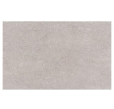 Плитка настенная Cersanit Margo Grey 25x40 (м.кв)