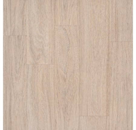 Плитка напольная Cersanit Vermont Крем 42x42 (м.кв)