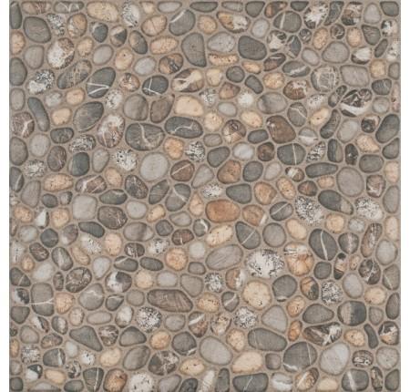 Плитка напольная Cersanit Murat 42x42 (м.кв)