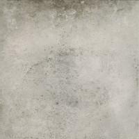 Плитка напольная Cersanit Bristol Серый 42x42 (м.кв)