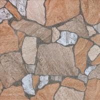 Плитка напольная Cersanit Kamaro Беж 32,6x32,6 (м.кв)