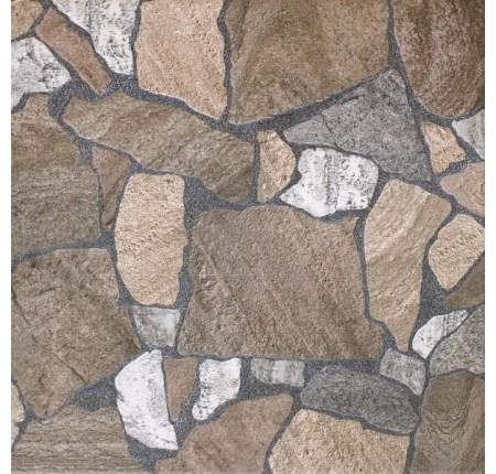 Плитка напольная Cersanit Kamaro Серый 29,8x29,8 (м.кв)