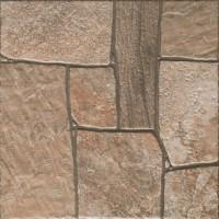 Плитка напольная Cersanit Milano Браун 32,6x32,6 (м.кв)