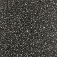 Плитка напольная Cersanit Milton Graphite 29,8x29,8 (м.кв)