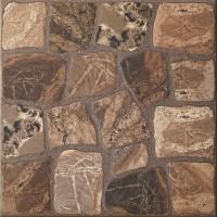 Плитка напольная Cersanit Pamir Браун 32,6x32,6 (м.кв)
