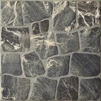 Плитка напольная Cersanit Pamir Графит 32,6x32,6 (м.кв)