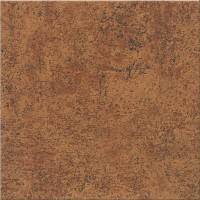 Плитка напольная Cersanit Patos Браун 32,6x32,6 (м.кв)