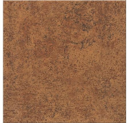 Плитка напольная Cersanit Patos Браун 29,8x29,8 (м.кв)