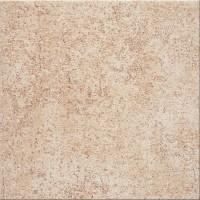 Плитка напольная Cersanit Patos Песок 32,6x32,6 (м.кв)