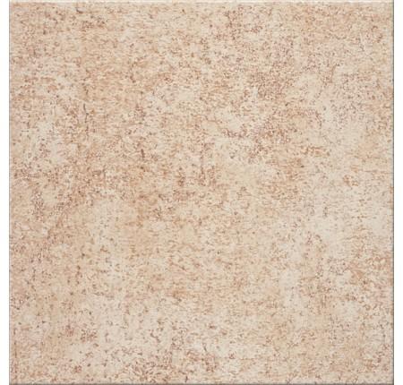 Плитка напольная Cersanit Patos Песок 29,8x29,8 (м.кв)