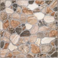 Плитка напольная Cersanit Sorrento Беж 32,6x32,6 (м.кв)