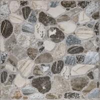 Плитка напольная Cersanit Sorrento Графит 32,6x32,6 (м.кв)