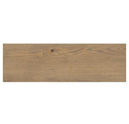Плитка напольная Cersanit Royalwood Beige 18,5x59,9 (м.кв)