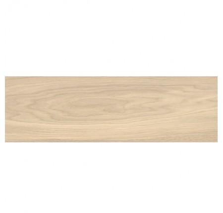 Плитка напольная Cersanit Chesterwood Cream 18,5x59,9 (м.кв)