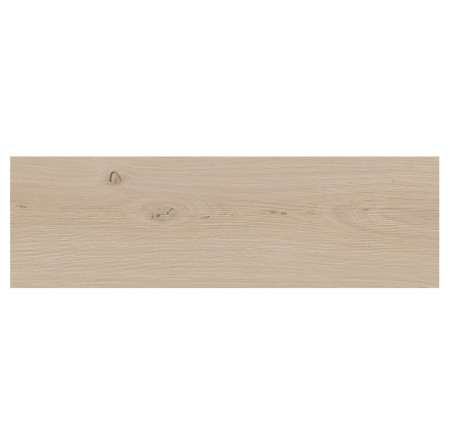 Плитка напольная Cersanit Sandwood Cream 18,5x59,9 (м.кв)