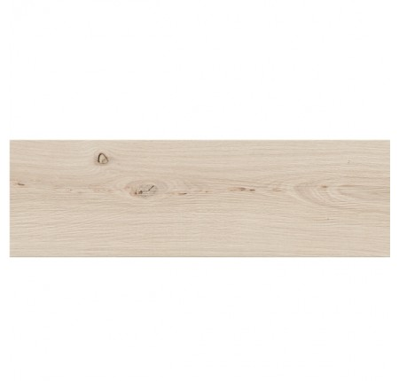 Плитка напольная Cersanit Sandwood White 18,5x59,9 (м.кв)
