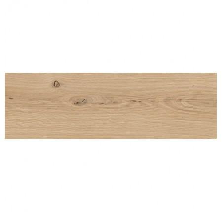 Плитка напольная Cersanit Sandwood Beige 18,5x59,9 (м.кв)