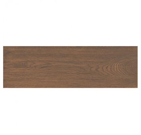 Плитка напольная Cersanit Finwood Ochra 18,5x59,9 (м.кв)