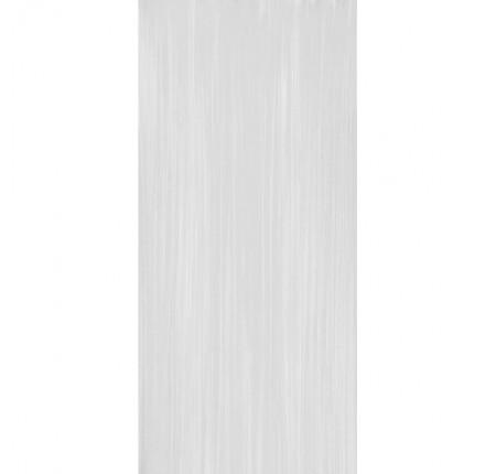 Плитка настенная InterCerama Mare темно-серая 072 23х50 (м.кв)