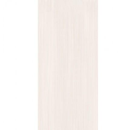 Плитка настенная InterCerama Mare светло-коричневая 031 23х50 (м.кв)