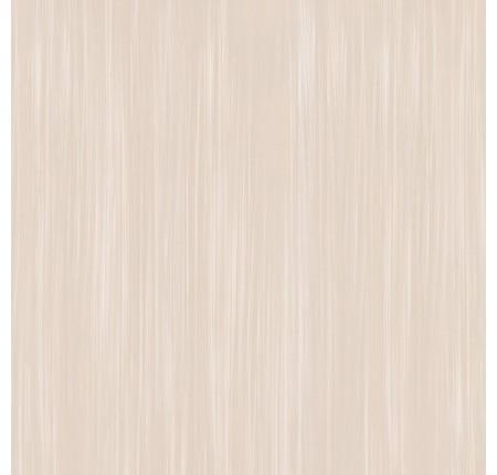 Плитка напольная InterCerama Mare коричневая 032 43х43 (м.кв)