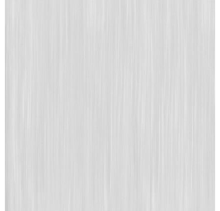 Плитка напольная InterCerama Mare серая 072 43х43 (м.кв)