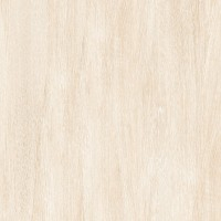 Плитка напольная InterCerama Townwood бежевая 021 43х43 (м.кв)
