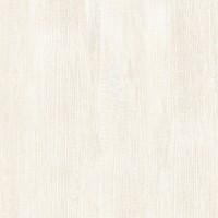 Плитка напольная InterCerama Townwood серая 071 43х43 (м.кв)