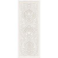 Декор настенный InterCerama Townwood серый 071 23х60 (шт)