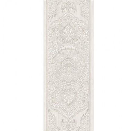 Декор настенный InterCerama Townwood серый 071-1 23х60 (шт)