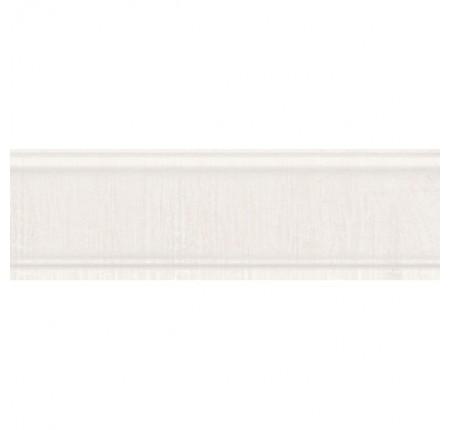 Бордюр InterCerama Townwood серый 071 6,5х23 (шт)
