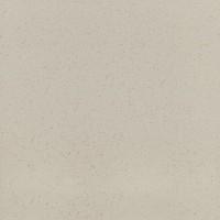 Плитка напольная Atem Pimento 0010-светло-бежевый черные точки 200x200 (м.кв)