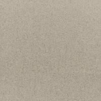 Плитка напольная Atem Pimento 0001-светло-серый 200x200 (м.кв)