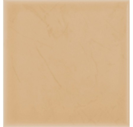 Плитка настенная Atem Imola B 100x100 (м.кв)
