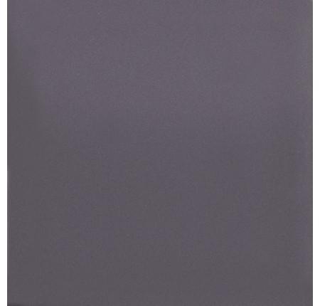Плитка настенная Atem Orly GR 100x100 (м.кв)
