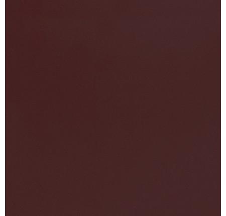 Плитка настенная Atem Orly M 100x100 (м.кв)