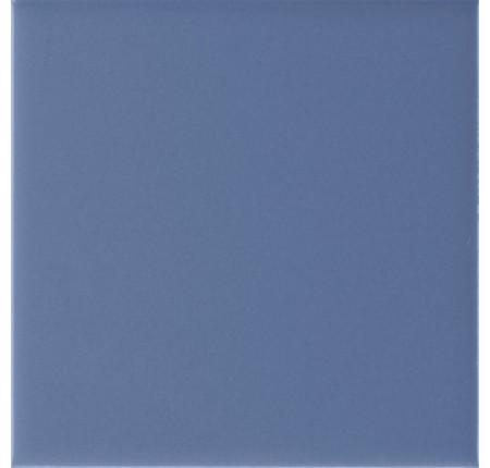 Плитка настенная Atem Orly BL 100x100 (м.кв)