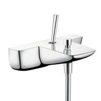 Cмеситель для ванны Hansgrohe PuraVida 15472000
