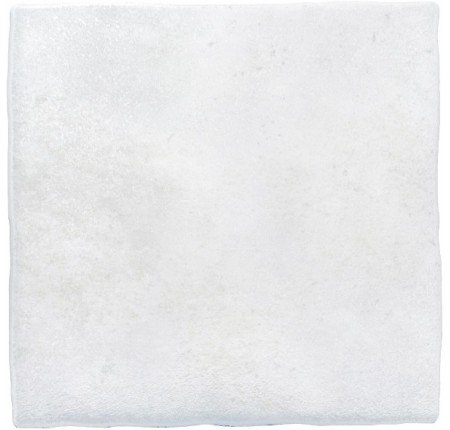 Плитка настенная Atem Ruth W 100x100 (м.кв)