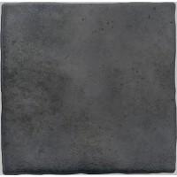Плитка настенная Atem Ruth BK 100x100 (м.кв)