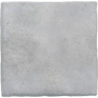 Плитка настенная Atem Ruth GR 100x100 (м.кв)