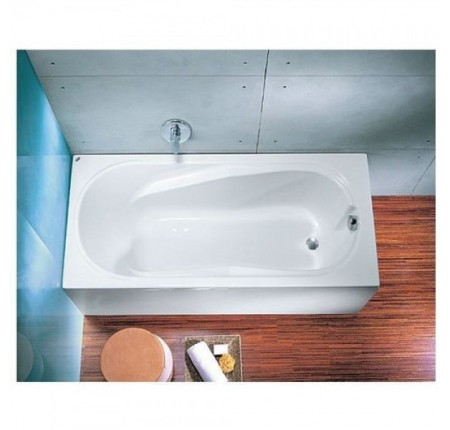 Ванна прямоугольная Kolo Comfort Plus XWP1480 180x80 см
