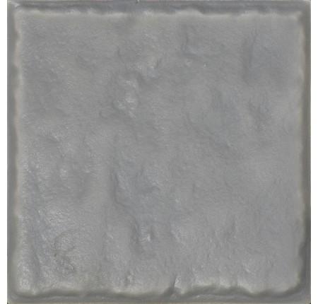 Плитка настенная Atem Regina GRC 87x87 (м.кв)