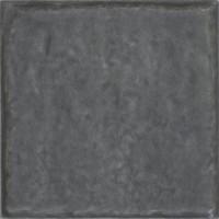 Плитка настенная Atem Regina GRT 87x87 (м.кв)