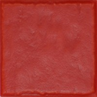 Плитка настенная Atem Regina R 87x87 (м.кв)