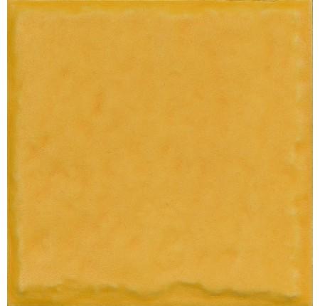 Плитка настенная Atem Regina YL 87x87 (м.кв)