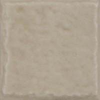 Плитка настенная Atem Regina B 87x87 (м.кв)