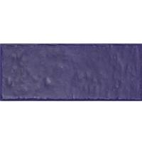Плитка настенная Atem Regina V 87x213 (м.кв)