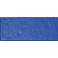Плитка настенная Atem Regina BL 87x213 (м.кв)