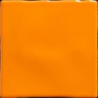 Плитка настенная Atem Soft OR 150x150 (м.кв)